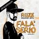 MC Ruze - Coimbra Unida