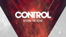 Control What is Control Setting The Scene