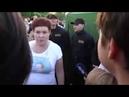 Улетное видео подборка №17 Не хочет смотреть на грудь, засмущала охранника