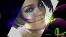 ROLAND GR-33 - Minnie Riper ton - Loving You
