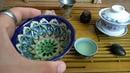 Китайский чай Те Гуань Инь (весенний сбор) обзор