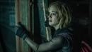 Смотреть зарубежный триллер - премьера фильма 2020 года - фильм про маньяков - смотреть фильм ужасов