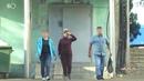 После задержания она была в истерике поймана беглая банкирша из Башкортостана