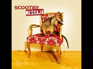 Scooter - Nessaja (Extended Version) [2/6]
