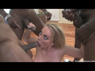 Black Owned 3 e6 Aline DP ANAL
