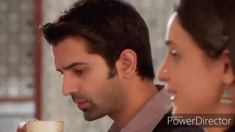 Naino ne bandhi kesi dor _~ Arnav khushi vm(requested by Adesh).mp4