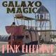 Galaxo Magic - Pink Elephant