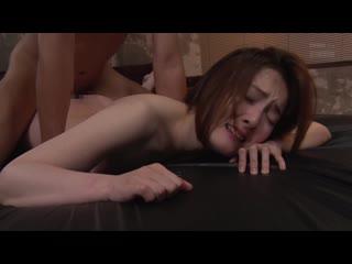 Rape japanese milf насилует японку ( porn jav sex asian   creampie )