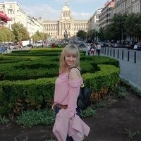 Алёна Шохина, 0 подписчиков