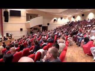 Live: Хакимов А.Г. Как преодолевать трудности СУДЬБОНОСНЫЙ ЗАКОН!