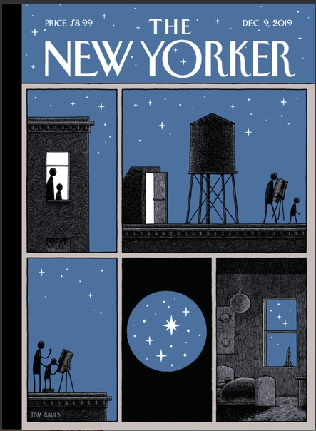 2019-12-09 The New Yorker UserUpload