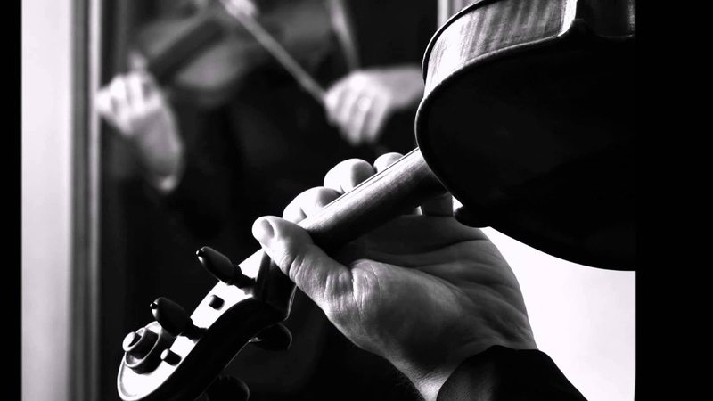 Lera Auerbach Monologue for Solo Viola
