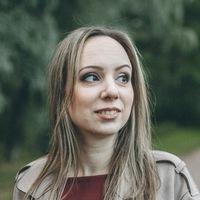 ЕкатеринаАндреева
