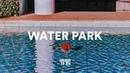 Pop Type Beat Water Park Funky Pop Instrumental 2019