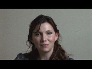 Girlfriends Films - Lesbian Psychotherapists #1 - Scene #1 (Sydni  Trinity)