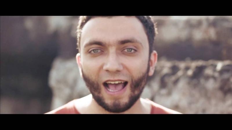 Гуша Катушкин - Звони мне ночью и пьяная (официальное видео, 2016)