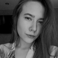 Диана Крайтор