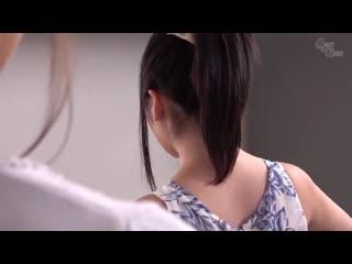 Kobayakawa Reiko, Yuri Maina - Forbidden Nursing Care