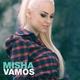 Vamos [by DJ Sava] - Vamos [by DJ Sava]