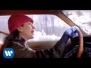 Alanis Morissette - Ironic (OFFICIAL VIDEO)