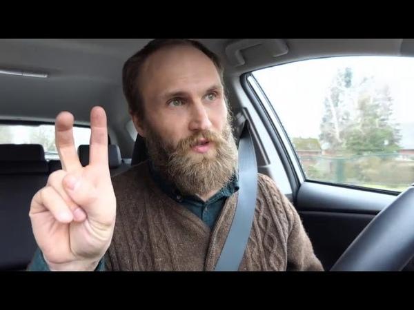 Rechter Terror in Hanau In Gedenken an die Opfer von instrumentalisiertem Leid
