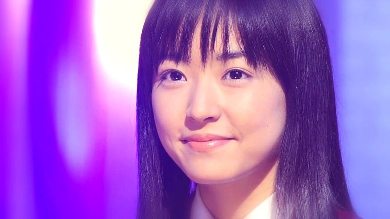 Hana Yori Dango 花より男子 MV - Slide