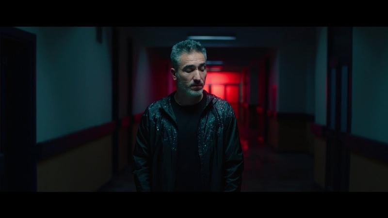 Sagopa Kajmer Toz Taneleri Official Video