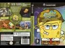Стрим по заказу SpongeBob SquarePants In Battle For Bikini Bottom (DOLPHIN)