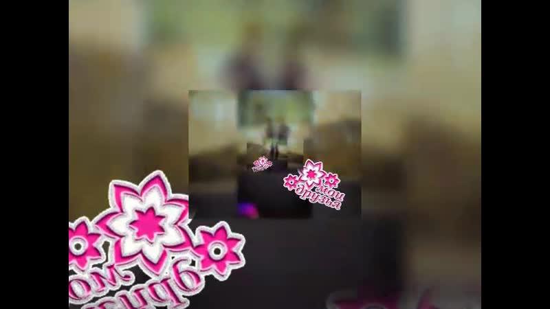 P_Video_1571666088191.mp4