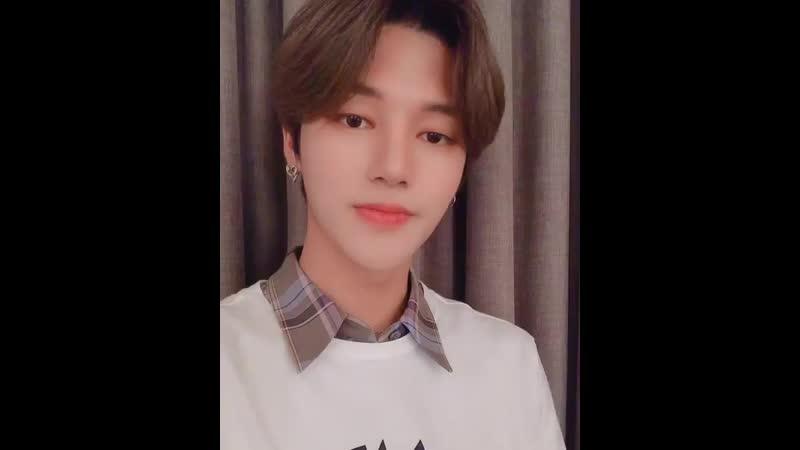 Video 2019 08 19 14 03