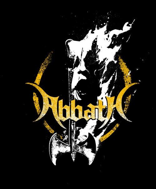 Дискография Abbath 2016 - 2019