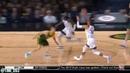Jayson Tatum Team USA Highlights vs Australia (11 pts, 3 reb, 4 ast)