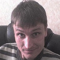 Андрей Полиханенко