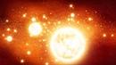 Как устроена Вселенная - космос наизнанку - Далёкие планеты
