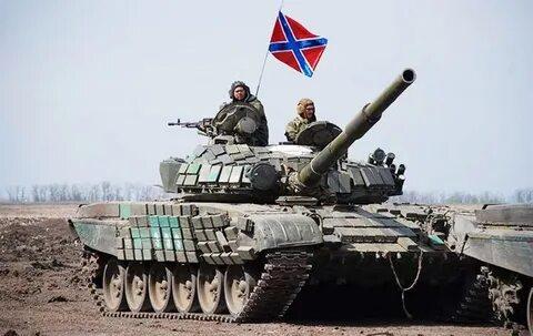 «Мэру» оккупированного Новоазовска заявили о подозрении