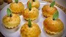 PANINI AL LATTE DOLCI MELA NOCI E UVETTA ricetta facile SWEET BREAD WITH APPLE WALNUTS AND RAISINS