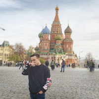 Павел Сотниченко