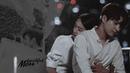Kim Dan Yeon Seo Beautiful Mess 1x28