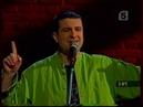 Зимовье Зверей Концерт в программе Чистый звук 2004