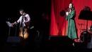 Shallow (A Star Is Born) - Lea Michele Darren Criss - LMDC Tour - San Francisco