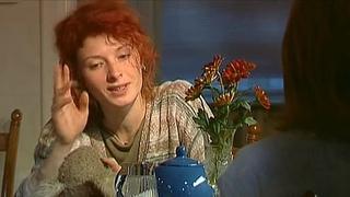 Даша Васильева  Фильм 6  ЖЕНА МОЕГО МУЖА  2 серия