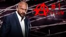 WUR Asylum 1 || Fire Pro Wrestling World