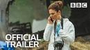 Безмолвный свидетель (23 сезон)(2020)