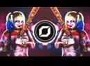 PSY-TRANCE ◉ twenty one pilots - Heathens (Madness Express x Jilax x Rebugs Remix)