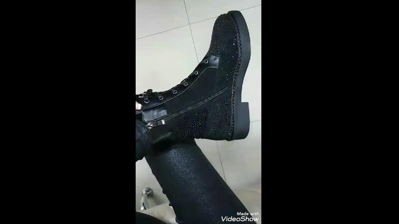 Video aa73c96a8eb418871625ec150969461c