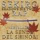 Keyblade - La Senda del Shinobi (Sekiro: Shadows Die Twice Rap)