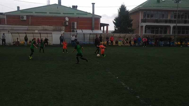 Скиф-Инкомспорт 2012 05.10.2019 счет2-2