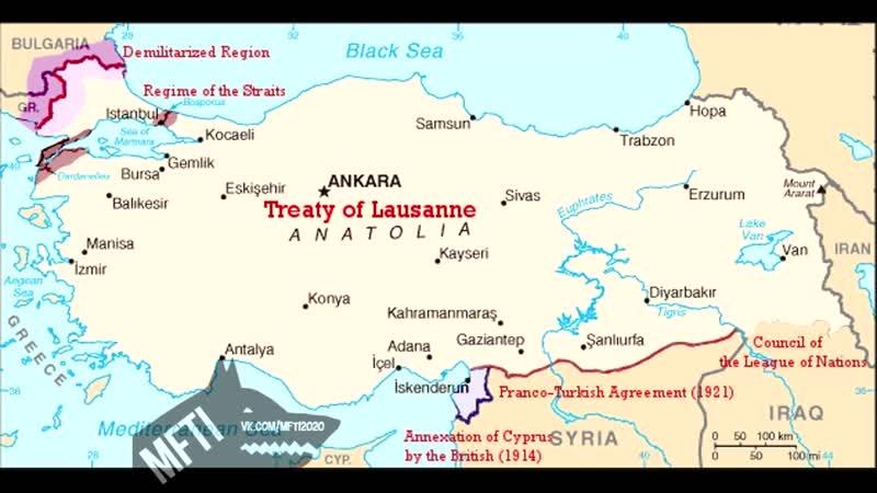 Обкуренный в хлам Жириновский ВБ и негры разговаривают про Берлин Багдад и Анкару Тбилиси