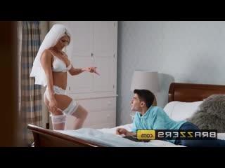 Ash porn 18+ ( big dick, brazzers, porhub, big, pornohub, mgvideos, tits, threesome, mff, big cock, big tits, blonde, hardcore)