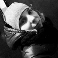 Александра Лихачева